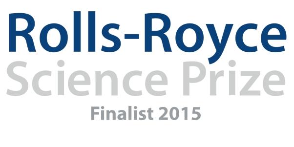 RRSP Finalis 2015