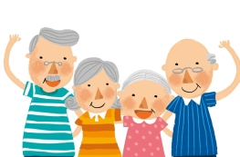 ageing20population_1