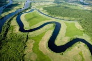 river_meandering